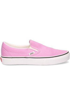 Vans Dames Loafers - Classic Slip-On VN0A33TB3SQ