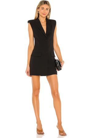 NBD Josefina Mini Dress in