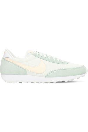 Nike Dames Sneakers - Daybreak Sneakers