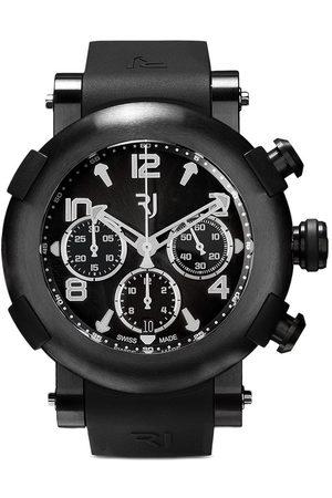 Rj Watches ARRAW Marine Ceramic 45mm