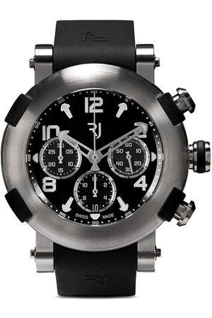 Rj Watches Heren Horloges - ARRAW Marine 45mm