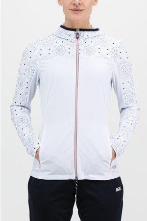 Sjeng Sports Dames Sweaters - Ulyssa ulyssa-w009