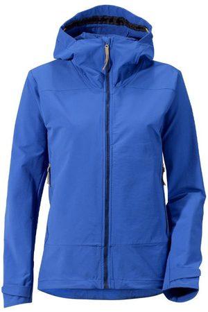 Didriksons Dames Donsjassen - Echion woman's jacket