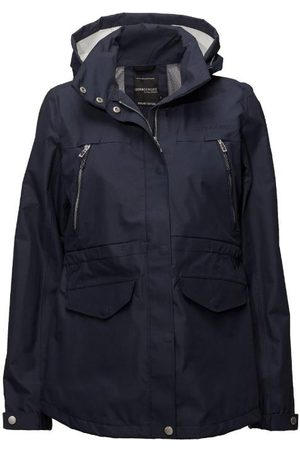 Didriksons Dames Donsjassen - Lise woman's jacket