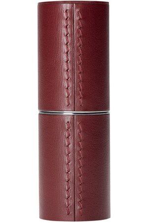 LA BOUCHE ROUGE PARIS Dames Toilettassen - Leather Lipstick Case