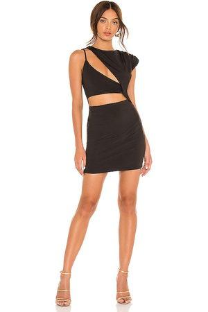 NBD Cillian Mini Dress in
