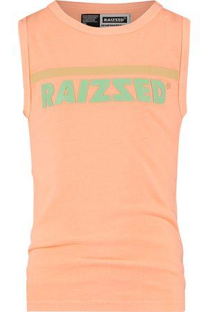 Raizzed Tops - Tanktop