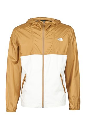 The North Face Windjack CYCLONE JACKET UTILITY