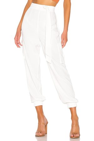 superdown Rachel Cargo Pant in