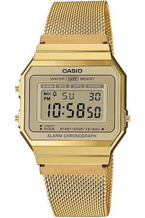 Casio Watch A700Wemg-9A