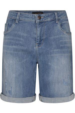 soyaconcept Dames Shorts - Shorts 17457