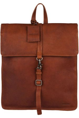 Burkely Dagrugzak Antique Avery Backpack