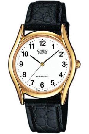 Casio Watch UR - Mtp-1154Pq-7B