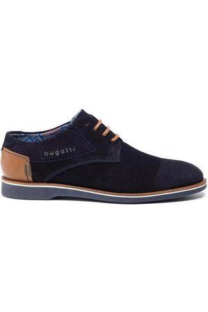 Bugatti Melchiore shoes