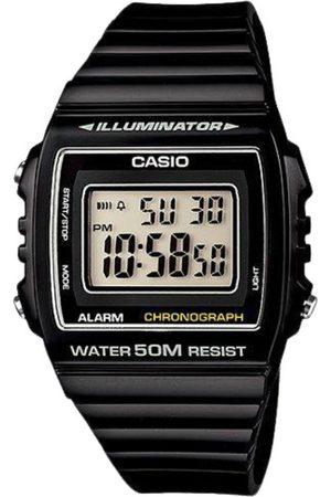 Casio Watch W-215H-1A