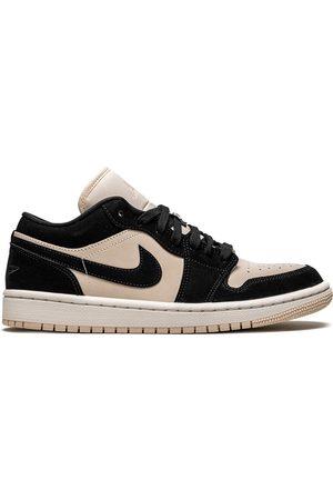 Jordan Dames Lage sneakers - Air 1 Low sneakers
