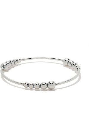 Georg Jensen Moonlight Grapes bangle