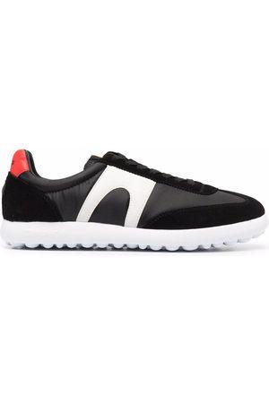 Camper X SailGP Pelotas XL sneakers