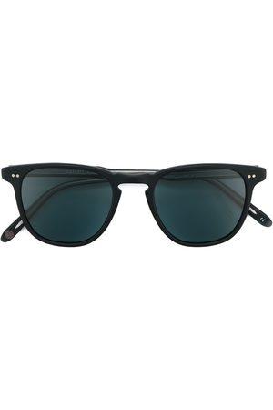 GARRETT LEIGHT Heren Zonnebrillen - Brooks' sunglasses