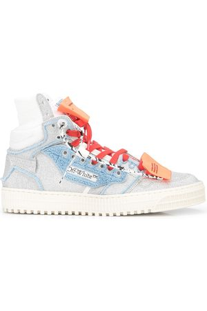 OFF-WHITE Off-Court 3.0 sneakers