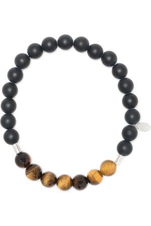 AMIR SLAMA Heren Armbanden - X Julio Okubo bracelet