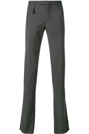 Incotex Heren Broeken - Tailored trousers