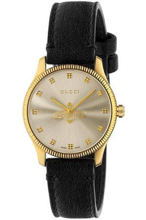 Gucci Heren Horloges - G-Timeless watch 29mm