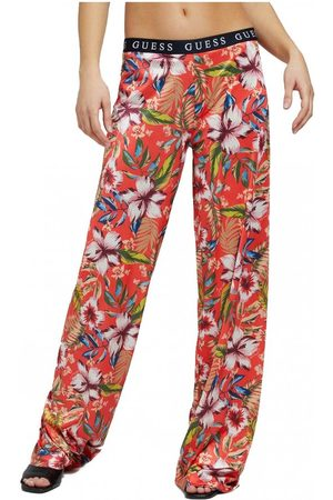 Guess Wide Trousers