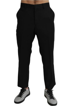 Dolce & Gabbana Formal Dress Pants