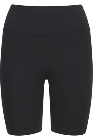 Nike Dames Korte broeken - Swoosh Run 7' Running Shorts