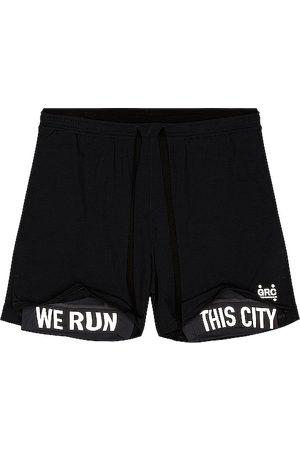 Grand Running Club Kinetic Running Short in