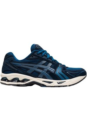 Asics Gel kayano 14 sneakers