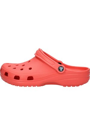 Crocs Dames Slippers - Classic