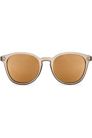 Le Specs Bandwagon Sunglasses in