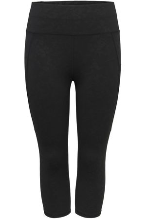 ONLY Capris Training Tights Dames