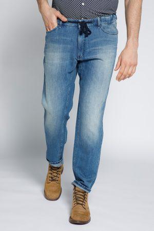 JP 1880 Grote Maten Jeans, Heren