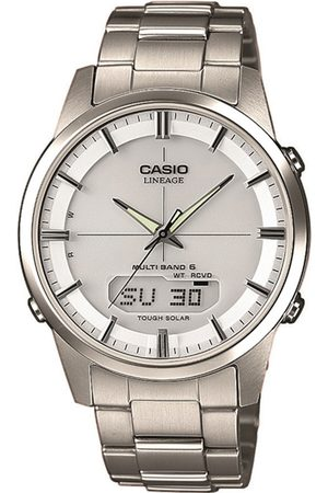 Casio Horloges Collection LCW-M170TD-7AER