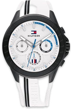 Tommy Hilfiger Horloges TH1791862