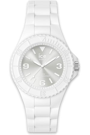Ice-Watch Horloges ICE Generation 35 mm
