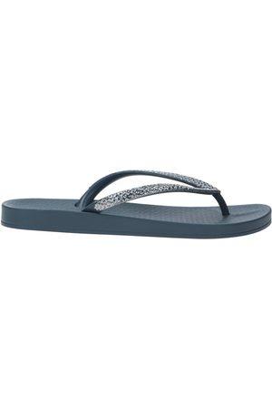 Ipanema Dames Slippers - Anatomic mesh slipper