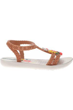 Ipanema Dames Sandalen - My vi sandaal