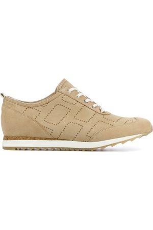 Hassia Dames Sneakers - 301952