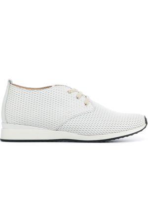 Lamica Dames Sneakers - Helit-st