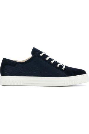 Hassia Dames Sneakers - 301243