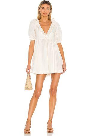 LPA Larisa Dress in