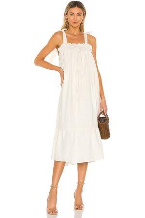LPA Lavan Dress in