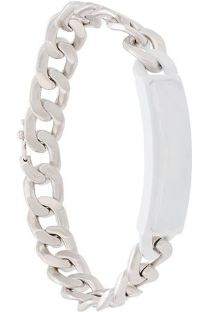 Maison Margiela Chain-link bracelet
