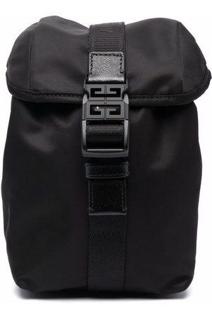 Givenchy 4G Light drawstring backpack