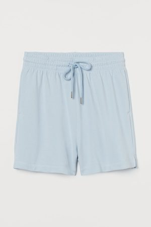 H&M Dames Shorts - Joggershort