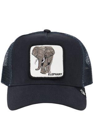 Goorin Bros. Heren Petten - Elephant Patch Trucker Hat